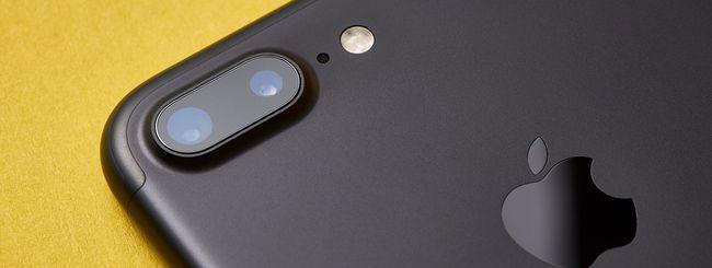 Qualcomm VS Apple: blocco iPhone 7 e 8 in Germania