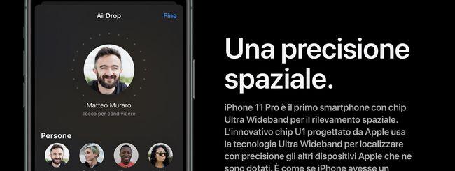 Da Slofie a Modalità Notte: le nuove parole del marketing Apple