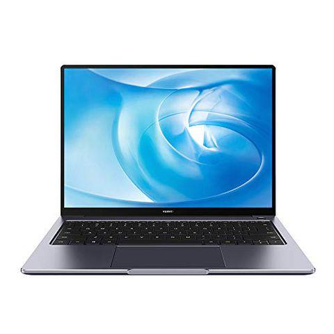 HUAWEI MateBook 14 (8GB RAM, SSD da 512GB)