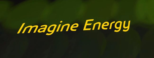 Imagine Energy