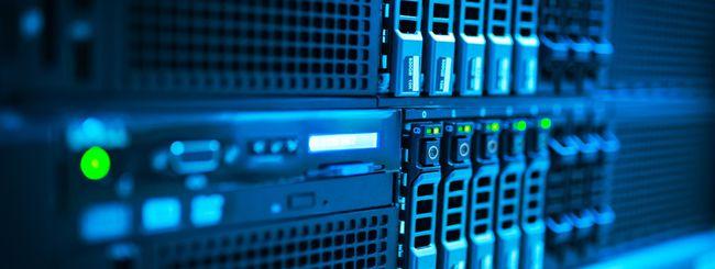 Microsoft porta Windows Server su ARM con Qualcomm