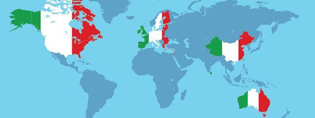 3 Italia taglia il roaming con Easy Pass