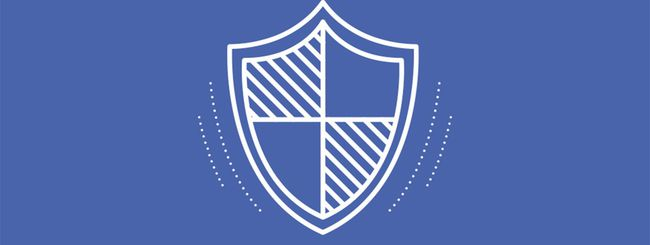 Facebook a caccia di società di cybersicurezza