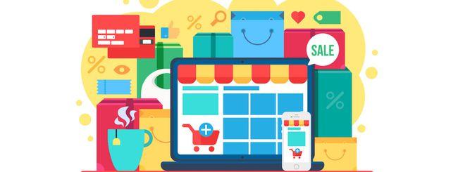 Spesa online con PAM: guida all'acquisto