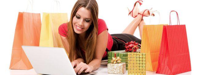 E-commerce: presentata la Carta Italia