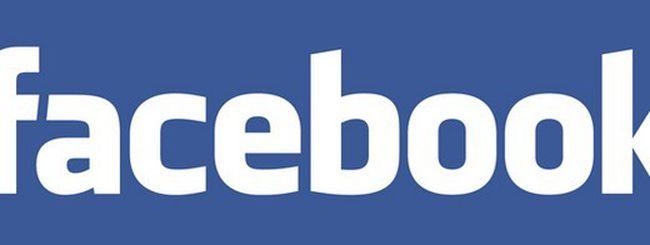 Facebook raddoppia il formato delle foto