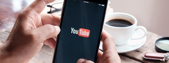 YouTube Connect: la sfida di Google a Periscope?