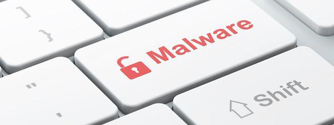 Malware WireLurker su iOS e OS X, ma solo in Cina