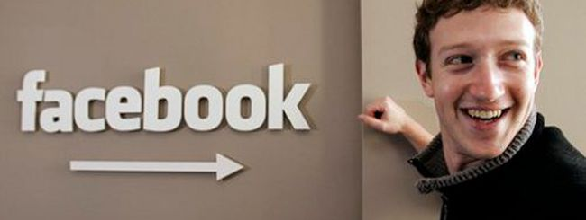 Facebook, arrivano le liste d'interesse