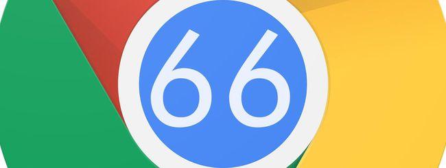 Google ripristina l'autoplay dell'audio in Chrome