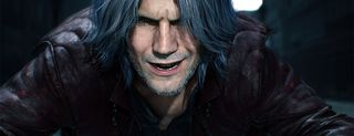 Devil May Cry 5, immagini e screenshot