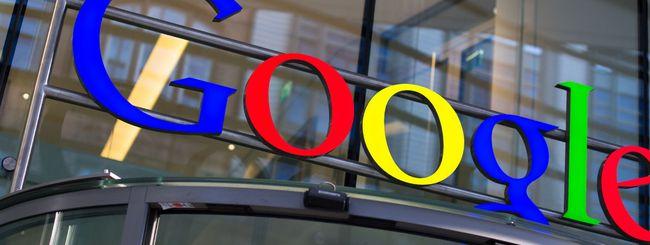Google: debutto come MVNO solo sul Nexus 6?