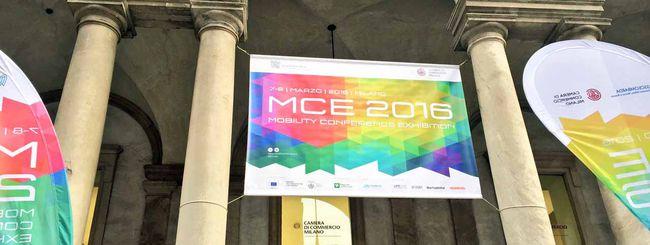 Mobility Conference: vincitori e idee