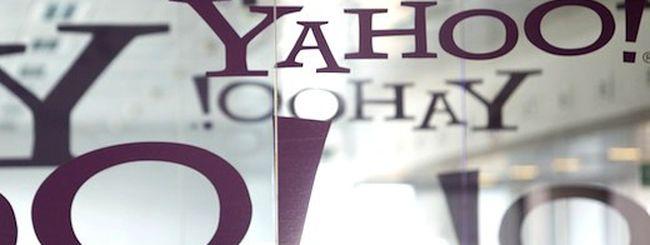 Yahoo: i fatti dell'anno, tra Berlusconi e Belen