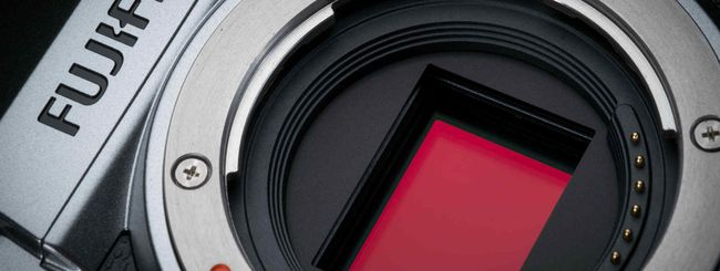 Fujifilm: rilasciati gli aggiornamenti firmware per X-T3 ed X-H1