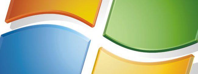 Windows 8 ha una opportunità: Windows XP