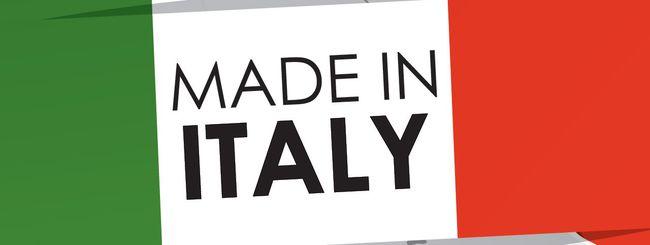 Made in Italy: borse di studio per i giovani