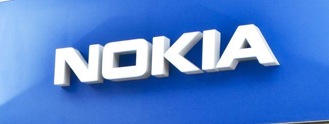 Nokia fa causa ad Apple in Europa e Stati Uniti