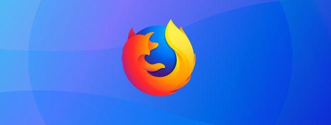 Mozilla Firefox, supporto premium a pagamento