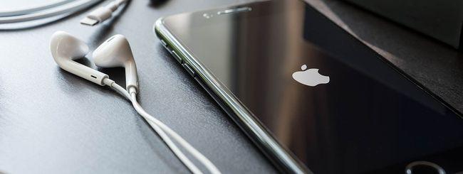 iPhone 8 potrebbe superare i 1.000 dollari