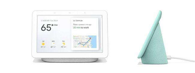Google Assistant incoraggerà le buone maniere