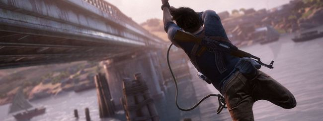 PlayStation 5 avrà più esclusive ad alto budget