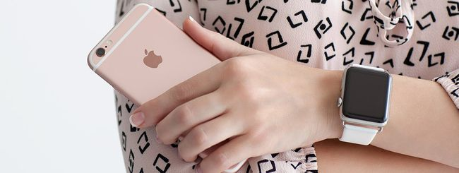 iPhone 7: leak smentisce nuovi colori