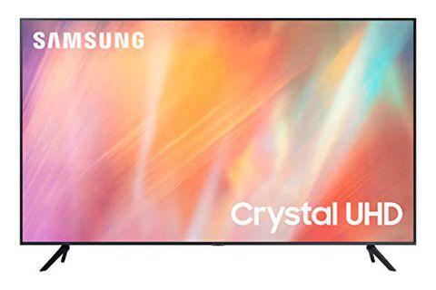 Samsung TV UE55AU7175UXZT, Smart TV 55