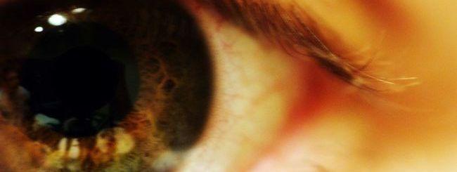 Dagli USA arriva il primo occhio bionico