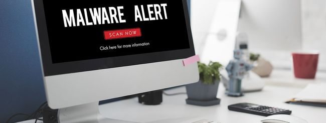 WannaCry: anche Apple è vulnerabile?