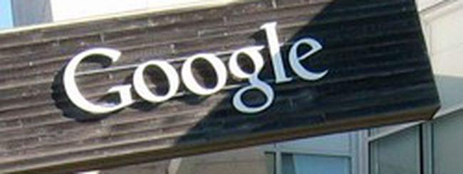 Ai tedeschi non piace Google Street View