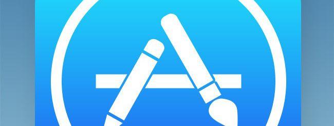 Apple: da febbraio solo app ottimizzate per iOS 7