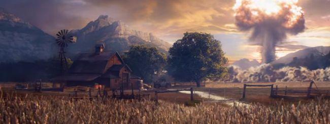 Far Cry, nuovo capitolo annunciato ai Game Awards