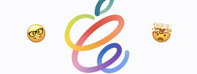 Evento Apple Spring Loaded: 10 sorprendenti anticipazioni