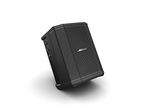 Bose S1 Pro: Sistema Audio Bluetooth