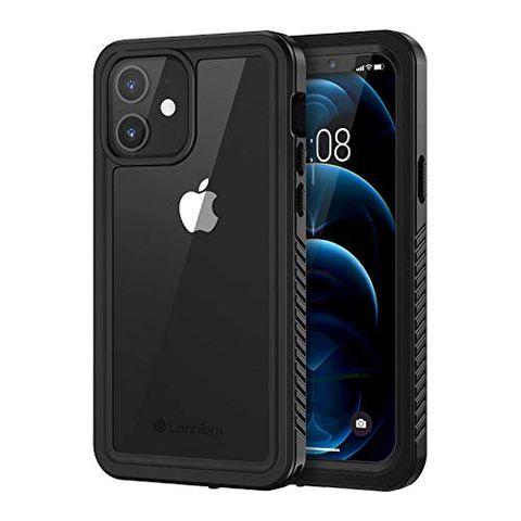 Lanhiem Cover iPhone 12 (6.1″)