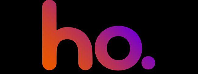Violati i sistemi di ho.mobile? Dati in vendita sul darkweb