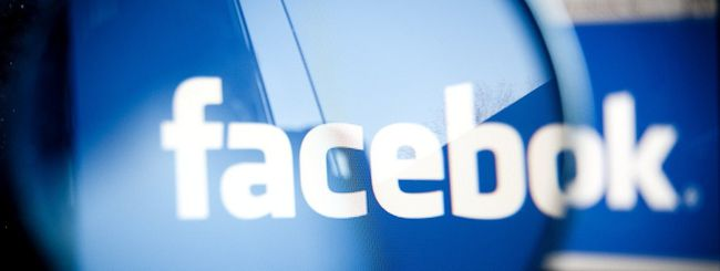 Facebook, arrivano i video segreti