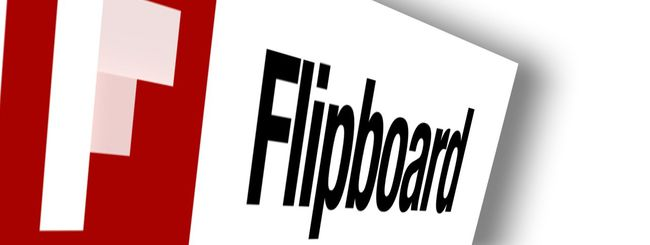 Flipboard, attacco hacker ruba dati e password