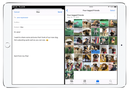 iPadOS: aprire finestre multiple della stessa app su iPad
