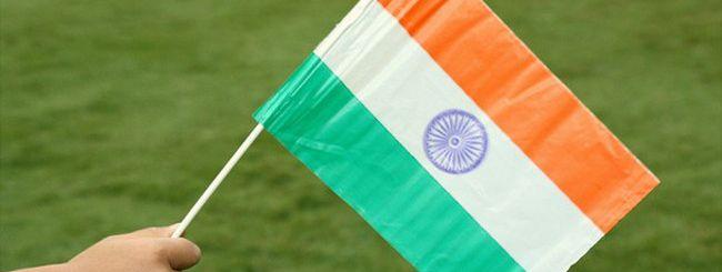 Apple si prepara a conquistare l'India