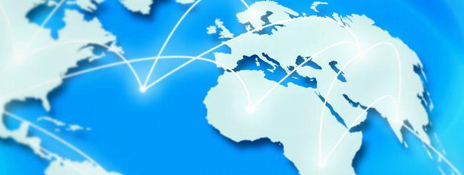 Tariffe e roaming dall'estero: quanto mi costa?
