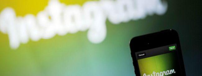 Instagram, 5 milioni di video nelle prime 24 ore