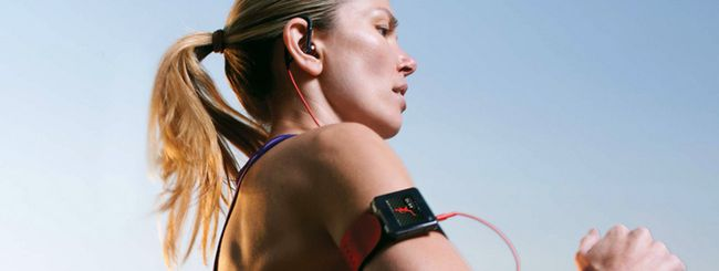 Motorola conferma: arriva uno smartwatch alla moda