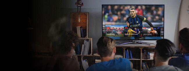 DAZN su Apple TV: guida alla configurazione