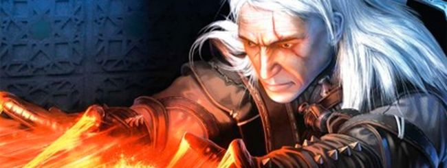 The Witcher 2: Assassins of Kings più vicino alle console