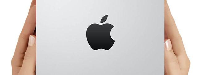 Sconti Apple TV e Mac Mini: presto nuovi modelli?