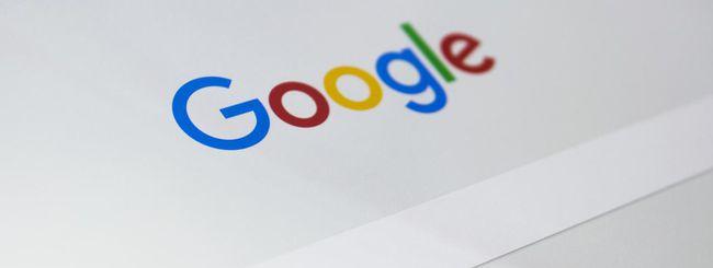 Google mostrerà sempre SERP locali