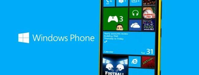 Windows Phone App Studio, 30.000 progetti in 48 ore