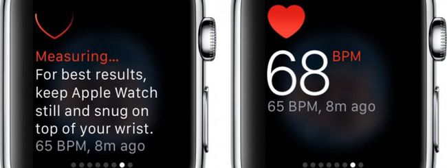 WatchOS 4, tutte le novità in arrivo su Apple Watch